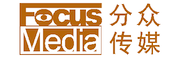 Focusmedia